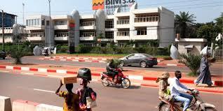attijari wafa bank siege casablanca la boulimie des banques marocaines au mali jeuneafrique com