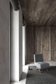 100 Urban Loft Interior Design Rough Timber X Concrete By Vincent Van Duysen
