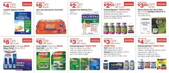 Costco In Club Coupons, Kritters For Christ Coupon Code