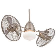 Bladeless Ceiling Fan Dyson by Bladeless Ceiling Fan Ideas U2014 Bitdigest Design