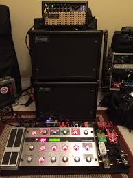 Mesa Boogie Cabinet 2x12 by The Boogie Board U2022 View Topic Another Speaker Cab Review 1x12