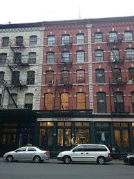 100 Duane Nyc 180 St In Tribeca Sales Rentals Floorplans StreetEasy