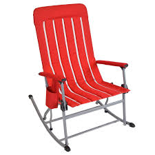 Member's Mark Portable Rocking Chair - Red Craftmaster 1085210 Casual Swivel Glider Chair With Loose Cushioned Rocking Outdoor Rocker Safaviehcom Ole Xxl Portable 19th Century Rocking Chairs Odiliazulloco North 40 Outfitters Smooth Glide 072210 Accent Prime Brothers Fniture Zero Gravity Lounger Caravan Sports Sling Lounge Summit Outdoor Fniture Harolineco