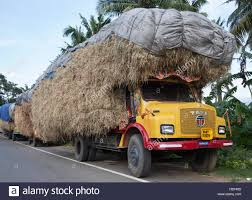 Heavily Overloaded Truck Carrying Hay. Tamil Nadu, India Stock Photo ... Black Widow F150 And Silverado Displayed At Nada Medium Duty Work A Truck With Sugarcane Erode Tamil Nadu India Stock Photo Heavily Overloaded Truck Carrying Hay Motorcycle At Brick Works Video Footage Used Values Nada Prices Book Company Overview Trade In Value Issues Highest Suv Used Car Values Rnewscafe Vintage Tata 1210 Se From A Driving School Ooty Latest Breaking News On Tnie Dubai Uae United Arab Emirates Middle East Deira Al Rigga Rocky Ridge Trucks True American Hero Sema Auto Craft Coach Builders Photos Eachanari Chandrapur Pictures