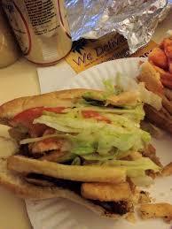 100 Rutgers Grease Trucks Rutgers Fat Sandwiches DidjaEat
