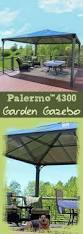 Palram Feria Patio Cover 13 X 20 by 34 Best A L U0027ombre Images On Pinterest Terrace Gardens And Pergolas