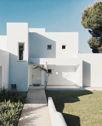 100 Minimal House Design Istic Design Minimal Home Design