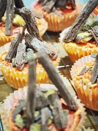 Bangin' Bonfire Cupcakes - Rosetintedpics August 2017 Monthly Cupcakes Facebook Dark Chocolate With Super Fluffy Frosting Egg Yolk Days Toffee Triple With Salted Caramel Icing I Feasting Is Fun Great Recipes For Feasting And Having Fun A Fresh Approach To The Candy Buffet 100 Grand Cucpakes Recipe Cfessions Of Cbook Queen Our Best Cupcake Recipes Southern Living At Jillys Cupcake Barstlouis Missouri Twisted Pink Velvet Cinnamon Nutella On Half Shell Project Skinny Orange Creamsicle Amys Healthy Baking