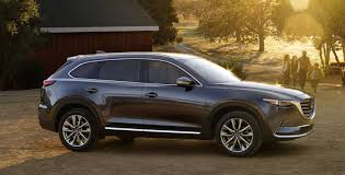 2017 Mazda CX-9 Financing Near Augusta, GA - Gerald Jones Mazda 4041 Mike Padgett Hwy Augusta Ga 30906 Meybohm Real Estate Purple 2007 And Silver 2011 Ford F150 Harley Davidson Trucks New Used Vehicles Dealer Oklahoma City Bob Moore Auto Group 2017 Mazda Cx3 Vs Chevrolet Trax Near Gerald 2018 Cx9 Fancing Jones 3759 Trucksandmoore1 Twitter Chevy Milton Ruben Serving Evans Aiken Vic Bailey Subaru Dealership In Spartanburg Sc 29302 More Than 2700 Power Outages Reported South Carolina As