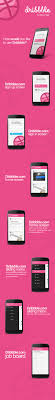Dribbble.com Android App User Interface Design On Behance Ui Design Archives Brandhorse Huawei P9 Review Great Camera Great Design And Ghastly Software Beautiful Best Android Home Screen Designs Contemporary Interior Homescreen Twitter Search Decoration Ice Homescreen By Rabrot Mycolorscreen App Of The Home Screen In Android Stack Overflow Alarm 4 Iphone Awaisfarooq On Deviantart Layouts How To Theme Them Central Prabros Rethking Chat Interface Stunning Gallery Decorating Ideas