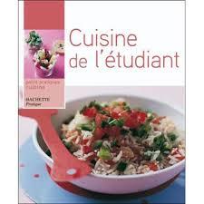 chambre 騁udiant cuisine facile 騁udiant 88 images cuisiner 騁udiant 100