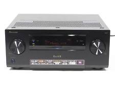 Pioneer Home Receiver