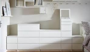 schlafzimmerkommoden für dein zuhause schlafzimmer kommode