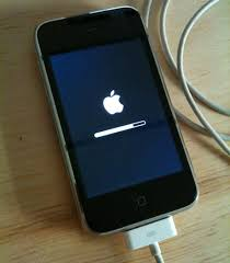 How to Downgrade iPhone iOS 5 Firmware to 4 3 3