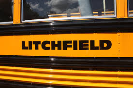 Litchfield | All-Star Transportation Personal Contact 5 Star Truck Sales Augusta Georgia Richmond Columbia Restaurant Bank Attorney Hospital Lonestar Transportation Llc All Driving School 157 Best Driver Bus Big Reutzel Starts Strong With Stars Threerace Set On Tap For Alberta Looks Again At Mandatory Traing Truck Drivers Tougher Sales In Nashville Tn This Electric Startup Thinks It Can Beat Tesla To Market The Parts Equipment Co Baton Rouge La Three Trucking Oil Field Hauling Repair Company West Lone Semi Lonestar Intertional Maxxforce Diesel Turbo