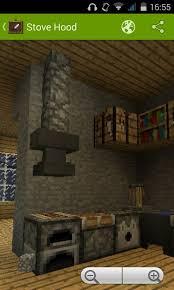 Minecraft Kitchen Ideas Youtube by Best 25 Minecraft Furniture Ideas On Pinterest Minecraft