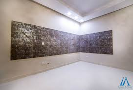 100 Walls By Design Recently Designed Feature Walls By Us In Lahore Pakistan Home