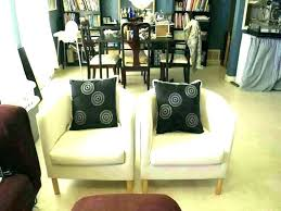 Chevron Dining Chairs Target Slipper Chair At Accent Fancy Living