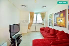 chambre a louer tours 2 chambres appartements a louer dans doha qatar tours en zigzag