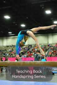 100 level 3 gymnastics floor routine deductions amazon com