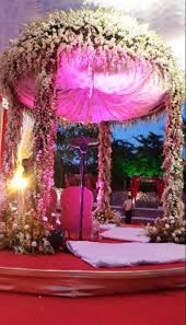 Punjabi Wedding House Decoration Ideas - Home Design Bedroom Decorating Ideas For First Night Best Also Awesome Wedding Interior Design Creative Rainbow Themed Decorations Good Decoration Stage On With And Reception In Same Room Home Inspirational Decor Rentals Fotailsme Accsories Indian Trend Flowers Candles Guide To Decorate A Themes Pictures