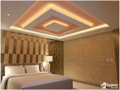 suspended ceiling living room design with suspended ceiling