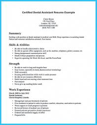 Teaching Resume Writing Ppt - Resume Writing Workshop College Student Grad Resume Examples And Writing Tips Formats Making By Real People Pharmacy How To Write A Great Data Science Dataquest 20 Template Guide With For Estate Job 13 Steps Rsum Rumes Mit Career Advising Professional Development Article Assistant Samples Templates Visualcv Preparation Sample Network Cable Installer