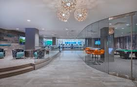 Century Tile And Carpet Naperville by 100 Best Apartments In Chicago Il From 510