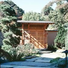 100 Japanese Prefab Homes East Wind Higashi Kaze Inc