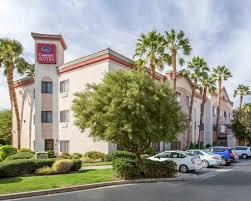 Suites Palm Desert I 10 Palm Desert CA 760 360 3337