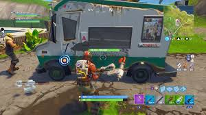 The Ice Cream Truck With 100,000 Health : FortNiteBR How To Buy An Ice Cream Truck Chris Medium Trucks Ccinnati Ohio Graffiti Ice Cream Truck Google Search Art Graphic Designs Ck Food Cooking Watch Dogs Has A Creepy Icecream Best Game Ever 10 Out Of Mod The Sims Default Replacement I Can Write Funny Finale With Hello Song Youtube Man Rapist Creepy Life Story Twisty The Scary Killer Clown Kidnaps Skit About Kona Ice Kona News Demonic