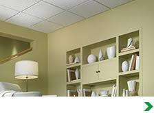 Soundproof Ceiling Tiles Menards by Ceilings At Menards
