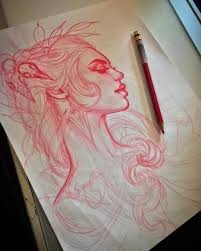 California Tattoo Artist