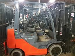 Forklifts For Sale|Rent New And Used Forklifts|Atlas Toyota Toyota Equipment On Twitter It Is An Osha Quirement That Used Hyster E120xl In Menomonee Falls Wi Industrial Engine Generator Repair Maintenance Emergency Service Forklift Rc 5500 Brochure Crown Pdf Catalogue Technical 2008 Yale Erc120hh Camera Systems Fork Truck Control 2017 Hoist Fr 2535 Wisconsin Forklifts Lift Trucks Rent Material For Salerent New And Forkliftsatlas Crown Cporation Usa Handling