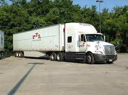 100 Ptl Truck Lines PTL Paschall Tnsamiam Flickr