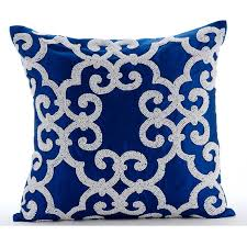 Decorative Couch Pillow Covers by Decorative Throw Pillow Covers Accent Pillow Couch Toss Sofa