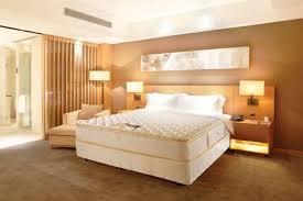 Slumberland Bed Frames by Slumberland Hospitality Suite