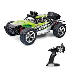 Cheap Electric Rc Cars Trucks, Find Electric Rc Cars Trucks Deals On ... 9 Best Rc Trucks A 2017 Review And Guide The Elite Drone Tamiya 110 Super Clod Buster 4wd Kit Towerhobbiescom Everybodys Scalin Pulling Truck Questions Big Squid Ford F150 Raptor 16 Scale Radio Control New Bright Led Rampage Mt V3 15 Gas Monster Toys For Boys Rc Model Off Road Rally Remote Dropshipping Remo Hobby 1631 116 Brushed Rtr 30 7 Tips Buying Your First Yea Dads Home Buy Cars Vehicles Lazadasg Tekno Mt410 Electric 4x4 Pro Tkr5603