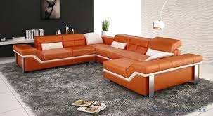 Cheap Living Room Sets Under 500 Canada by Buy Cheap Living Room Furniture Cow Genuine Leather Sofa Set