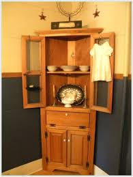 Corner Cabinet Dining Room Hutch Best Of Great