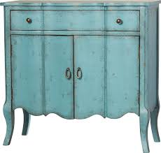 blue cabinets chests you ll love wayfair