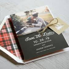 25 Best Holiday Save The Dates Images On Pinterest