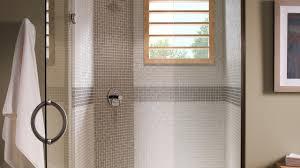 2x8 Glass Subway Tile by 2x8 Mosaic On 16x8 Sht Gls Silk