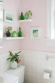 60 best small bathroom decorating ideas tiny bathroom