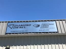 Diamond Diesel - Diesel Service Repair And Performance- Surrey BC Vision Diesel Performance Your Northwest Experts News Edge Products 2011 Ford F250 Powerstroke 4x4 Motsport Youtube Yakima Freightliner Lloyd Customs With Authority Customized 2013 Toyota Tacoma Spokane Wa Truck Inventory Find New Used Cars At Buick And Gmc Dealer In Springdale Near Sun City Frank Kuperman Jr Revmax 2018 Ucc Competitor Ultimate Callout The F150 Raptor
