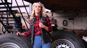 100 Old Truck Driving Songs Patricia Maguire Driving Woman YouTube