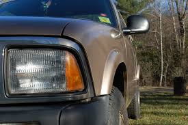 Hank-Hill 1997 Chevrolet S10 Regular Cab Specs, Photos, Modification ... Btimelauravilleawometruckcolormcheshousecatalpha King Of The Hill Anime Best Scene Youtube Images Hank Space Dandy Hd Wallpaper And On Twitter Hankhills Profile In Bakersville Nc Cardaincom Is Americas Most Realistic Sitcom A Cartoon Humor America Trucks Sherman I80 Wyoming Pt 29 A Few From 13 News Hunter Dcjr Lancaster Pmdale Ca Santa Clarita Ford Pickup Classic For Sale Classics Autotrader Roush Propanepowered F150 First Drive Texas City Twister Wiki Fandom Powered By Wikia