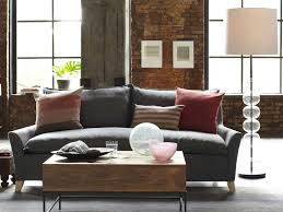 Sofa Bed Bar Shield Uk by 10 Best Floor Lamps The Independent