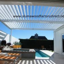 Louvered Patio Covers San Diego by Factory Direct Patio Covers 38 Photos U0026 20 Reviews Patio
