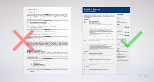 HR Manager Resume: Sample & Complete Writing Guide [20+ Tips] Entry Level Resume Example Accounting Sample Hremplate Human 21 Best Hr Templates For Freshers Experienced Wisestep Ultimate Guide To Writing Your Rources Cv Hr One Page Resume Examples Yahoo Image Search Results Resume Mace Pepper Gun Personal Security Mplates Mba Hr Experience Marketing Refrencemat Manager Rumes Download Format New Warehouse Management 200 How Email Wwwautoalbuminfo Junior Samples Velvet Jobs Sample Objectives Xxooco Sap Koranstickenco